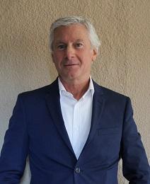 Carlo Zuccon
