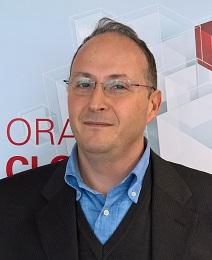 Massimo Savazzi