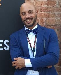 Michele Budri