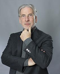 Roberto Da Re