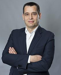 Antonio Canovese