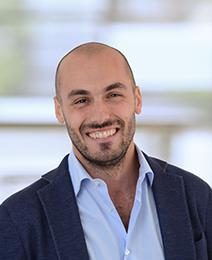 Filippo Fioruzzi