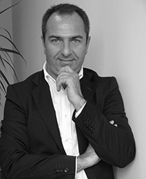 Mirko Zilli