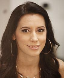 Silvia Vianello