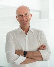 Fausto Caprini
