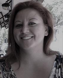 Laura Cavioni