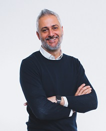 Marco Boccalini