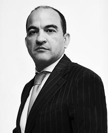 Alessandro Pescara