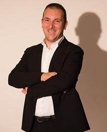 Raffaele Cerchiaro